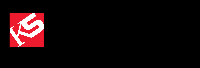 Kelsan
