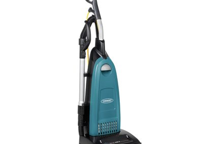Commercial & Industrial Vacuums