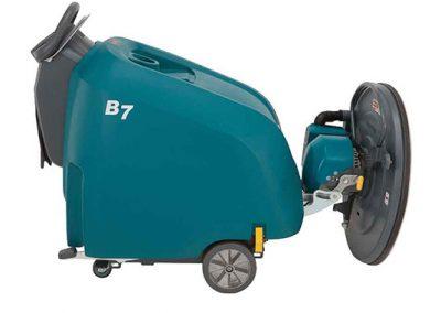 B5 / B7